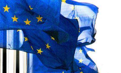Patientrettighedsdirektiv har til formål at gøre det lettere for patienter at blive behandlet i et andet EU-land