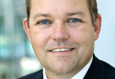 KMD-direktør Lars Monrad-Gylling er glad for radikales tænkning